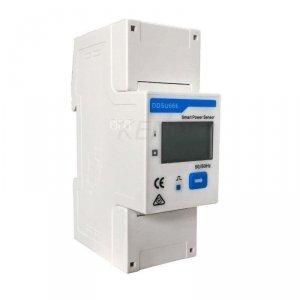 Licznik energii FoxESS DDSU666 1-fazowy