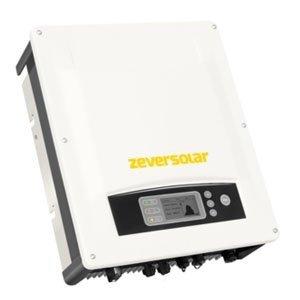 Zeversolar TLC 5000 Wi-Fi