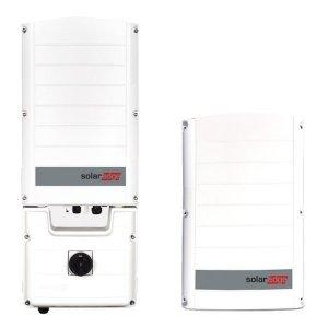 Solaredge SE16K WiFi