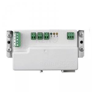 Licznik energii SolarEdge 1PH/3PH 230/400V, DIN-Rail MB