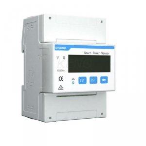 Licznik energii FoxESS DTSU666 3-fazowy