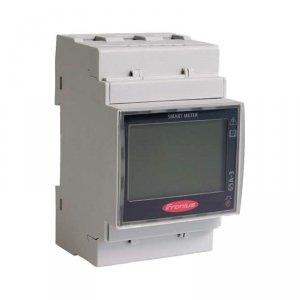 Fronius Smart Meter TS 65A-3 licznik energii 65A 3F