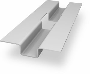 K2 Dome SpeedPorter, element do podtrzymania lekkiego balastu dla systematów Dome