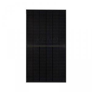 Moduł fotowoltaiczny Jinko JKM380M-6RL3-B Monokryształ, Full Black, Half-Cut, 380W, 9BB, 20.8kg, 1855×1029×30mm