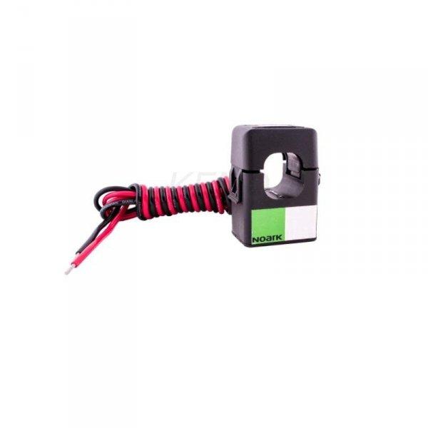 Przekładnik prądowy 5/250A, rdzeń otwarty