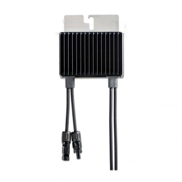 SolarEdge optymalizator P730-4R M4M RX 730W/125V, przewody 2,1m (poziomy montaż modułów)
