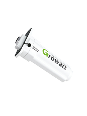 Growatt Shine Wi-Fi