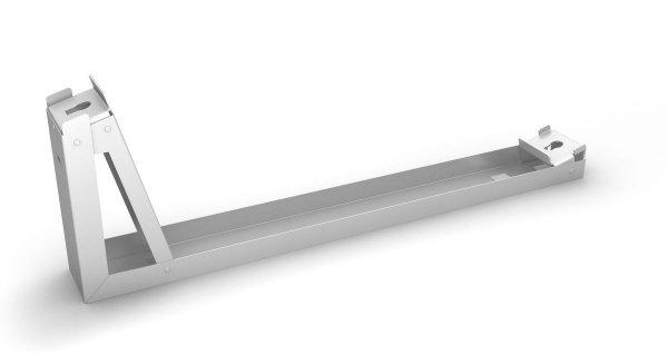 K2 S-Rock 15 element centralny, wersja krótka (nie rekomendowana dla Polski z uwagi na zacienienia; wyłącznie na zamówienie)