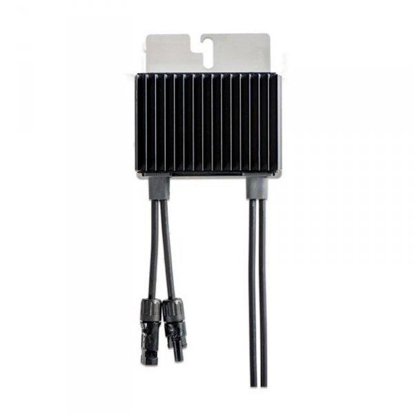 SolarEdge optymalizator P730-4R M4M RY 730W/125V, przewody 2,2m (poziomy montaż modułów)