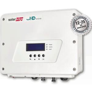Solaredge SE4000H