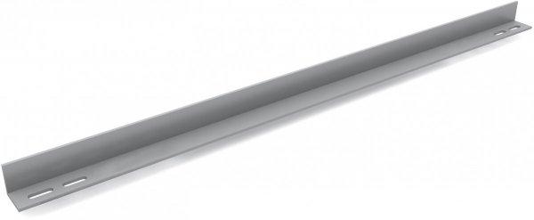 K2 Dome Porter: 1750mm aluminiowy element podtrzymujący balast (1 szt., śruby zmawiane osobno)