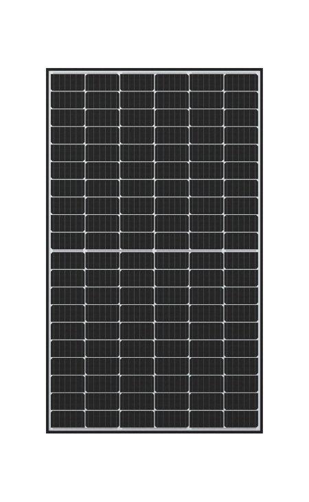 Q-Cells Q.Peak Duo G5 330W, monokrystaliczny
