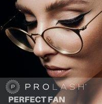 WARSZTATY PERFECT FAN - Kraków- 19.07.2020 - Joanna Wadowska- REZERWACJA - bonus - PERFECT LINE !