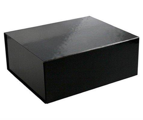 przedłużanie rzęs pudełko