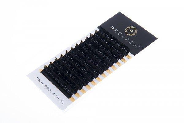 RZĘSY PROLASH BASIC MINK D 0.15 mm