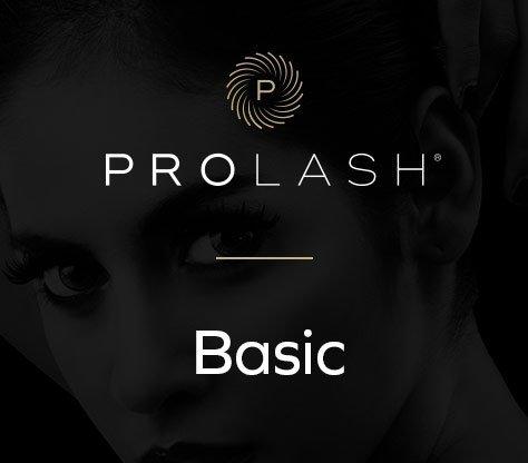 Szkolenie stylizacje klasyczne 1:1 - Wrocław 21.03.2021 - Ilona Kushch - REZERWACJA