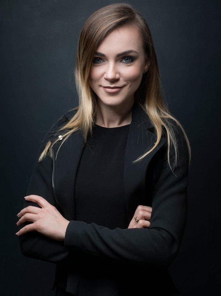 Szkolenie stylizacje klasyczne 1:1 - Wrocław 25.02.2020 - Ilona Kushch - REZERWACJA