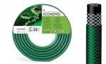 Wąż ogrodowy 1cal 20m ECONOMIC