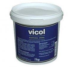 Klej do drewna Vicol 0,2kg Tytan