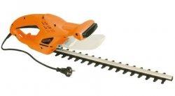 Nożyce do żywopłotu elektryczne 41cm 500W Vulcan