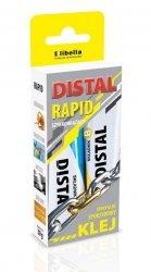 Distal Rapid 30g klej epoksydowy