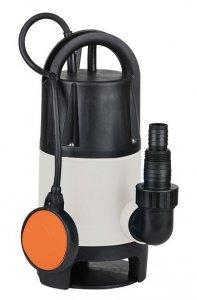 Pompa do wody brudnej 750W Vulcan