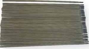 Elektroda rutylowa ANO36 3,2mm 3kg