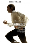 Zniewolony. 12 years of slave