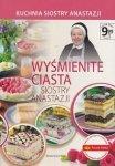 Wyśmienite ciasta Siostry Anastazji