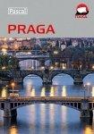 Praga. Ilustrowany przewodnik