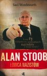 Alan Stoob łowca nazistów