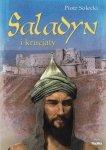 Saladyn i krucjaty