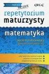 Matematyka. Repetytorium maturzysty