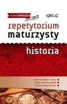 Historia. Repetytorium maturzysty