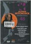 Hitchcock przedstawia 48