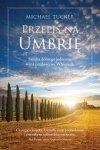Przepis na Umbrię