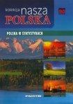 Polska w statystykach. Nasza Polska, tom 90