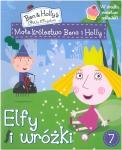 Małe królestwo Bena i Holly 7
