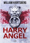 Harry Angel