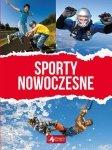 Sporty nowoczesne