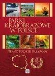 Parki krajobrazowe w Polsce