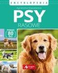 Psy rasowe - encyklopedia