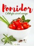 Pomidor. Celebryta wśród warzyw
