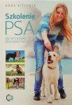 Szkolenie psa - Jak wychować idealnego pupila