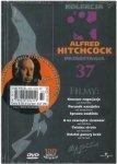 Hitchcock przedstawia 37