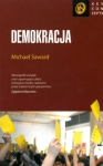 Demokracja. Key Concepts