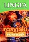 Rosyjski słowniczek ...nie tylko dla początkujących