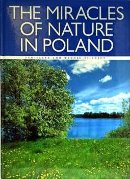 The miracles of nature in Poland wer. ang