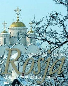 Rosja – Hieronim Grala