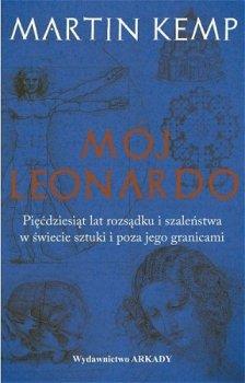 Mój Leonardo